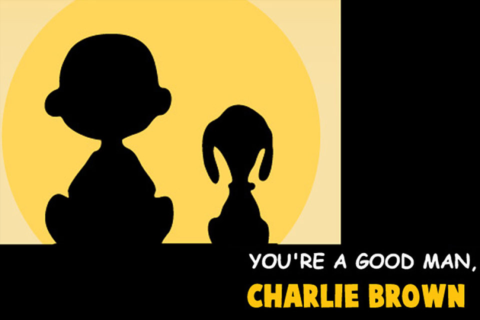 book report good man charlie brown lyrics You're a good man charlie brown the book report lyrics soundtrack cd musical dvd sheet music a-z lyrics universe popular you're a good man charlie brown songs my new philosophy you're a good man charlie brown the kite the doctor is in beethoven day.