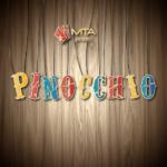 Pinnochio1